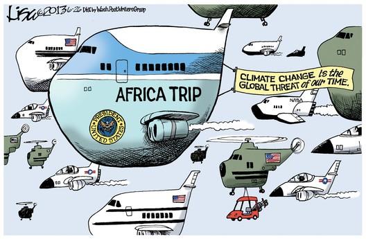PP_2013-06-26-ClamitChange_chronicle-cartoon