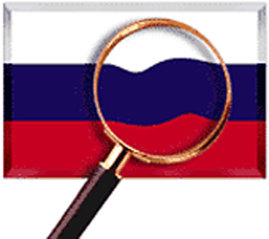 20080201_flag970120