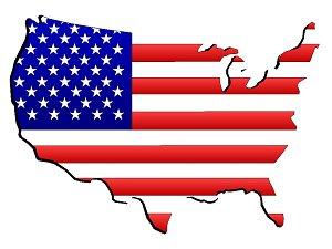 20120628_us-flag