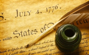 20130703_declarationofindependence_large