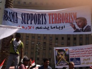 20130708_EgyptantiObamaLARGE