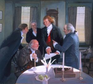 AA - foundingfathers