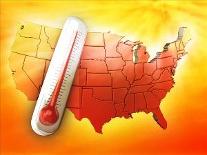AA - Heat Wave2