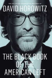Cover - BlackBookoftheAmericanLeft