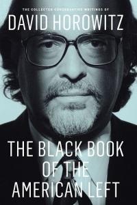 Cover - BlackBookoftheAmericanLeft