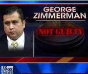 FNC_GeoZimmerman_NotGuilty_3