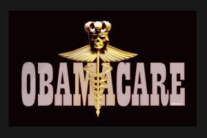 Obamacare Image