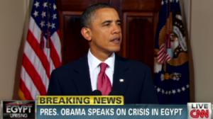 ObamaEgyptWide2013_0