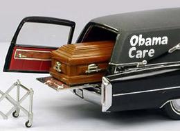PP_2013-07-05-ObamaCare_digest