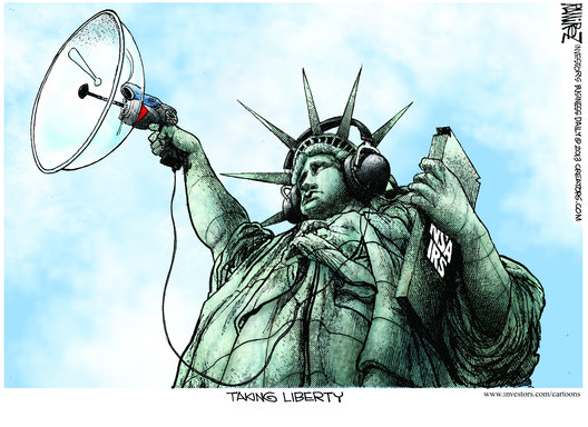 PP_2013-07-05-TakingLiberty_digest-cartoon-3