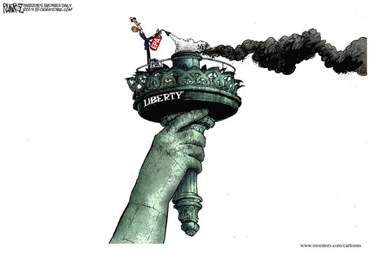 PP_2013-07-12-EPA_digest-cartoon-2