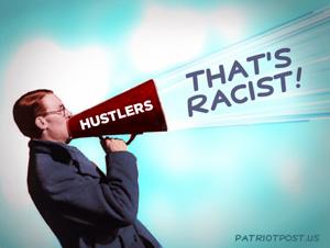 PP_Hustlers_2013-07-22-brief