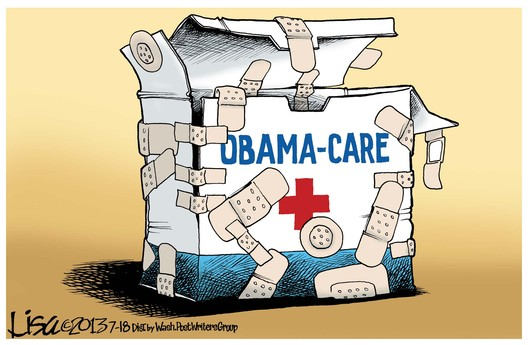 PP_ObamaCare_2013-07-19-digest-cartoon-1