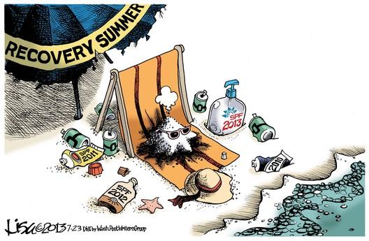 PP_RecoverySummer_2013-07-23-humor-t6