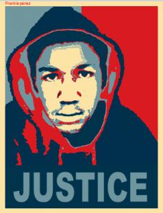 Trayvon_Martin_Poster-238x310