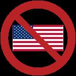 WMC_600px-Anti-American.svg