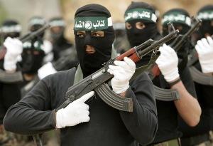 20120925_muslim_brotherhood_-_HAMAS_LARGE
