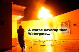 20121104_Benghazi-Cover-up-LARGE