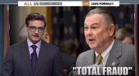 2013-08-12-MSNBC-AI-Hayes