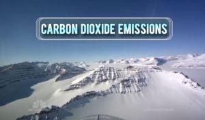 2013-08-20-NBC-NN-CarbonEmissions