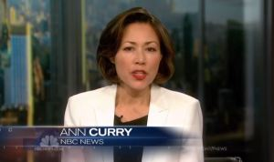 2013-08-20-NBC-NN-Curry