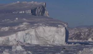 2013-08-20-NBC-NN-Iceberg