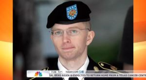 2013-08-22-NBC-TDAY-Manning