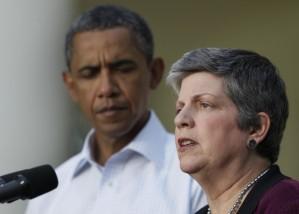 20130417_Napolitano-Obama-large