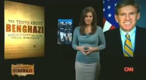20130808_CNNBENGHAZISPECIAL_LARGE