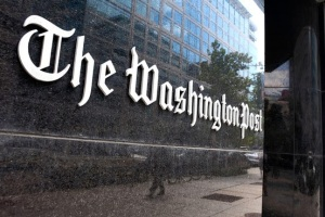 AA - Washington Post