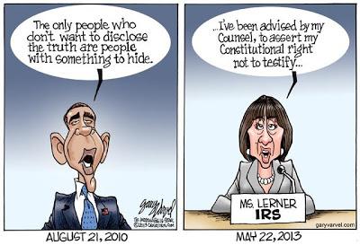 AC_Cartoon - Fifth Amendment