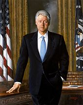 AM_BillClinton_6711