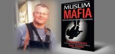 DG_MuslimMafia-Book_63