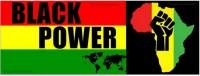 power1_thumb