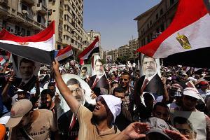 0723-egypt-muslim-brotherhood-protests_full_600