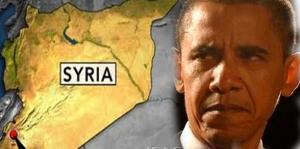 20130507_Obama--Syria_-_LARGE