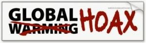 AA - global_warming_hoax