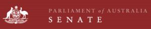australian-senate-logo