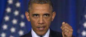Obama052313Wide_0