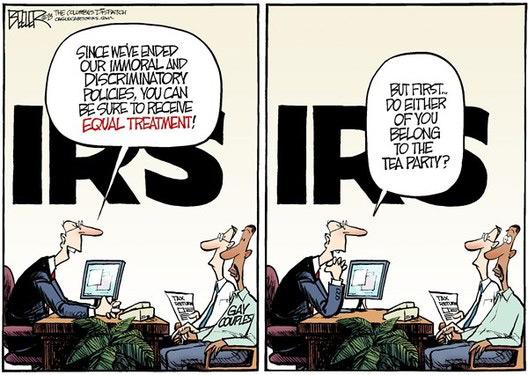 PP_EqualTreatment_2013-09-03-humor-t4
