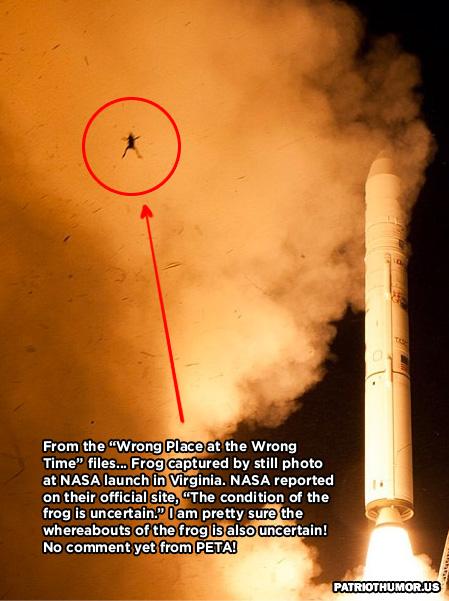 PP_NASA_2013-09-17-8ab061fe