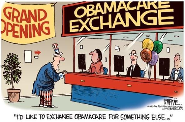 PP_ObamacareExchange_2013-09-26-7cce66b3_large