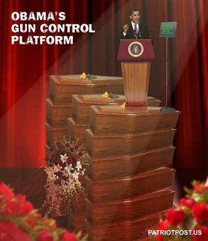 PP_ObamasGunControlPlatform_2013-09-23-cba5f979_medium