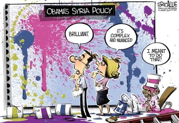 PP_ObamasSyriaPolicy_2013-09-13-0af568d0_large