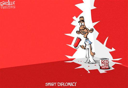 PP_SmartDiplomacy_2013-09-03-humor-t2