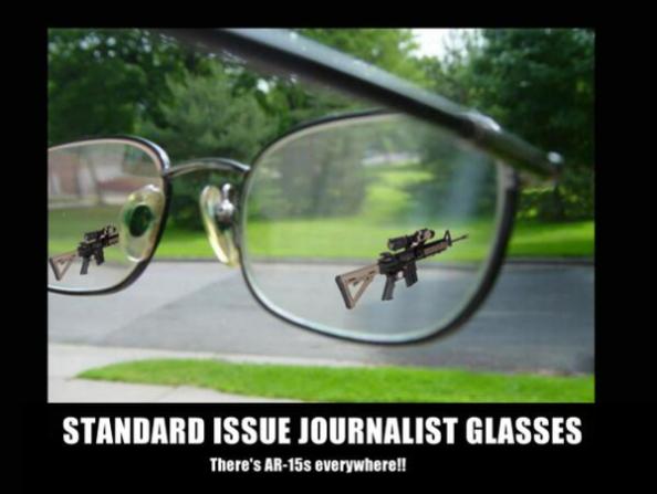 PP_StandardIssueJournalistGlasses_2013-09-18-3781f100_large