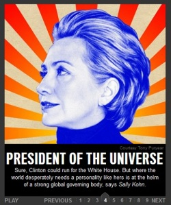 presidentoftheuniverselarge