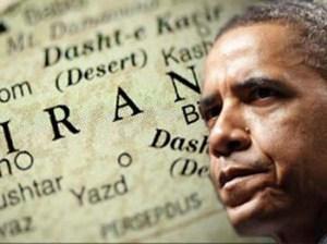 20130110_obama_IRAN_LARGE