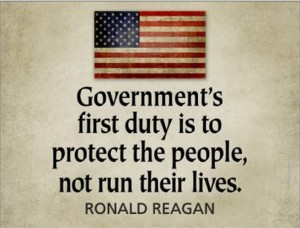 20131010_RonaldReaganGovernmentsFirstDuty_large