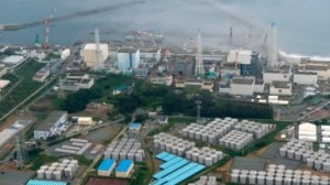 Fukushima-Plant-2-628x353